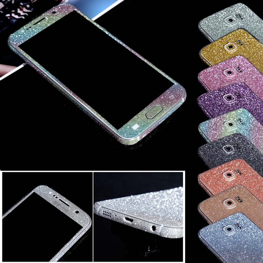 cover samsung s5 online