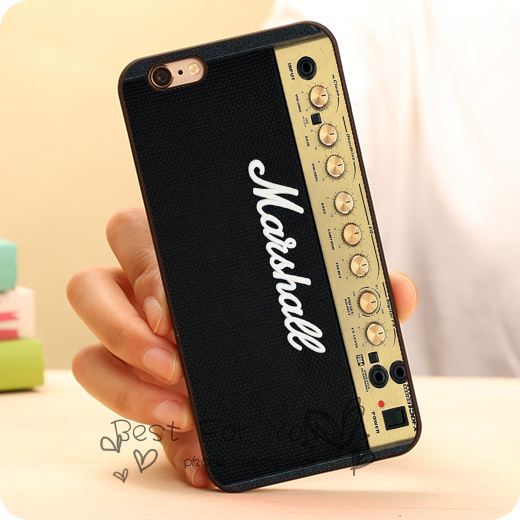 e0ece3adaa ... Accessories For iPhone 6 6 plus 5c 5s 5 4 4s Case Cover Original. Sale!  gallery desc · desc ...