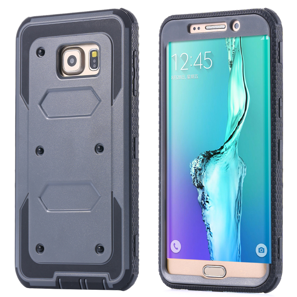 galaxy s6 plus phone case